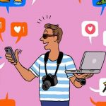 How to Use Social Media Responsibly 2019