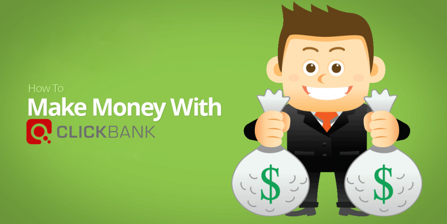 how-to-make-money-with-clickbank-2019