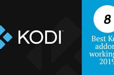 8-Best-Kodi-addons-working-in-2019