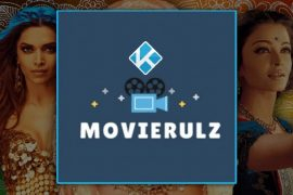 movierulz-download-movies