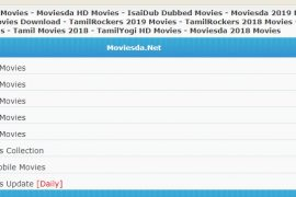 moviesda-tamil-movies